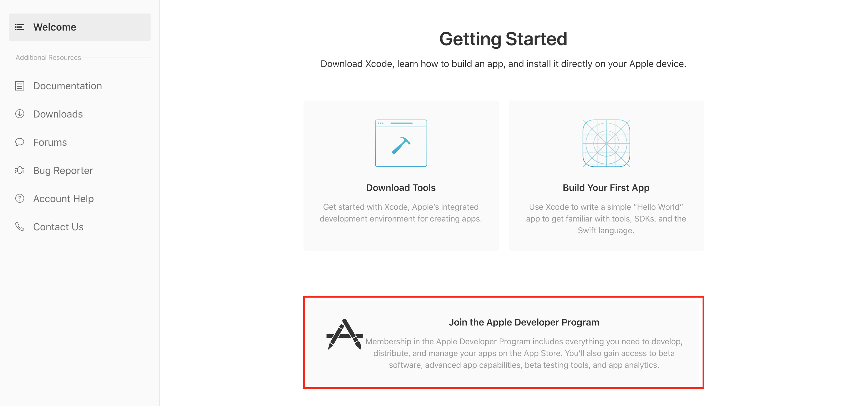 Additional Tools For Xcode Download