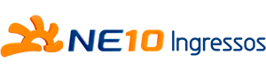 NE10 Ingressos