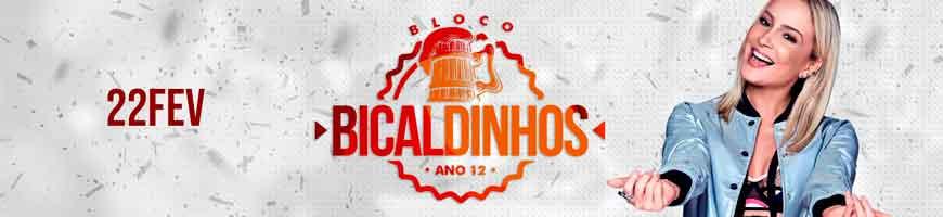 BLOCO BICALDINHOS - ANO 12