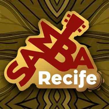 SAMBA RECIFE