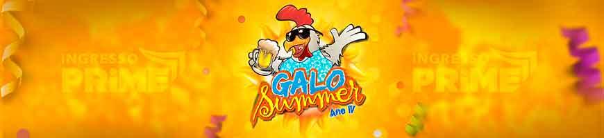 CAMAROTE GALO SUMMER NO GALO DA MADRUGADA