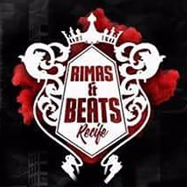 RIMAS & BEATS RECIFE 2018