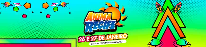 ANIMA RECIFE