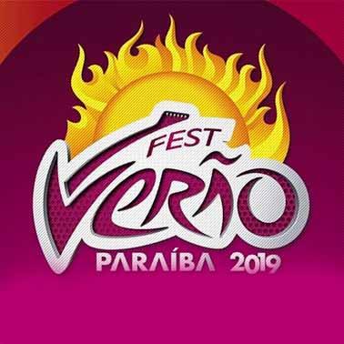 FEST VERÃO PARAÍBA