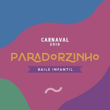 PARADORZINHO