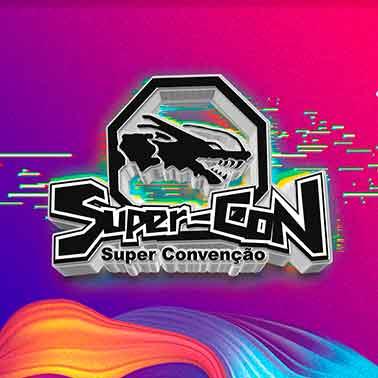 SUPER-CON JOÃO PESSOA