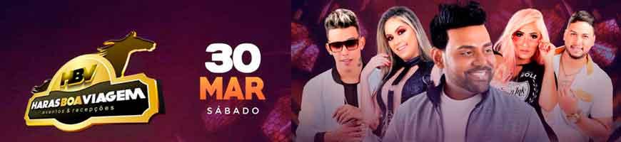 PABLO VIP EM RECIFE