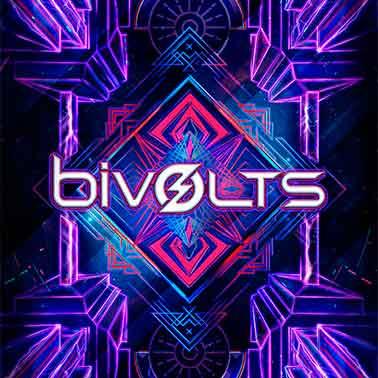 BIVOLTS