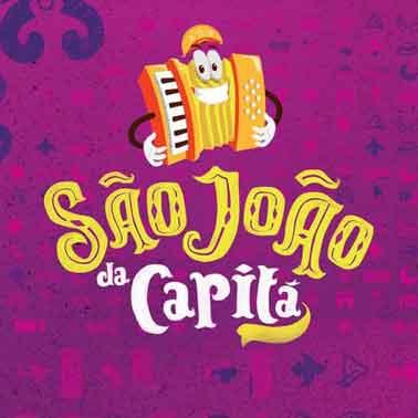 SÃO JOÃO DA CAPITÁ