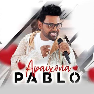 APAIXONA PABLO