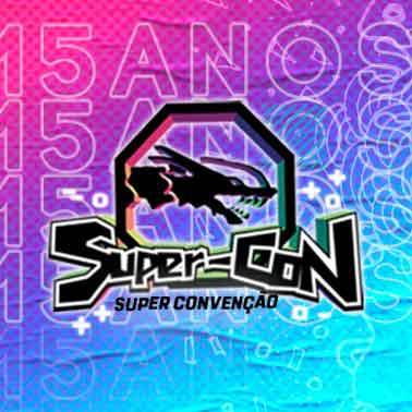 SUPER-CON RECIFE