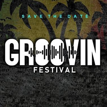 GROOVIN FESTIVAL