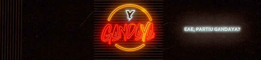 GANDAYA