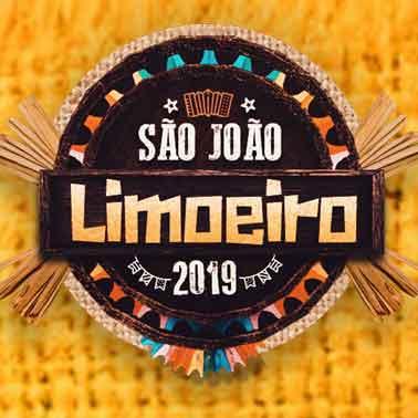 LOUNGE SÃO JOÃO DE LIMOEIRO