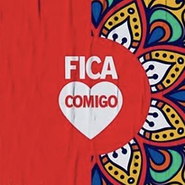 FICA COMIGO RECIFE