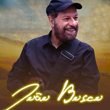 JOÃO BOSCO RECIFE
