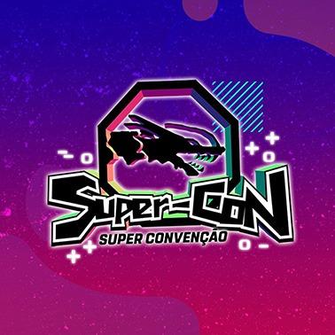 SUPER-CON MACEIÓ