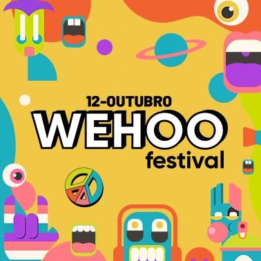 WEHOO FESTIVAL