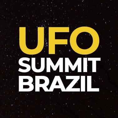 UFO SUMMIT BRAZIL