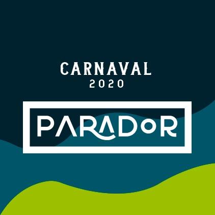 CARNAVAL PARADOR