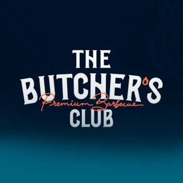 THE BUTCHER'S CLUB PREMIUM