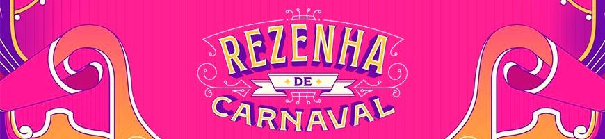REZENHA DE CARNAVAL 2020