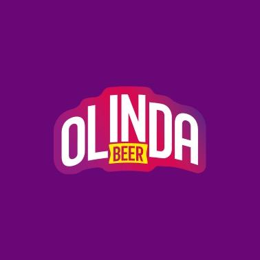 OLINDA BEER