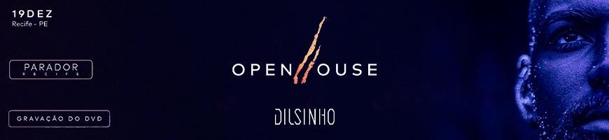 GRAVAÇÃO DO DVD DE DILSINHO EM RECIFE