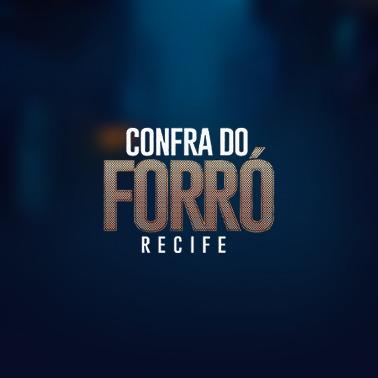 CONFRA DO FORRÓ