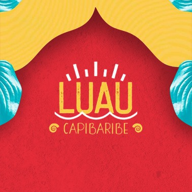 Luau do Capibaribe