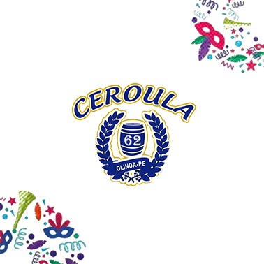 CEROULA
