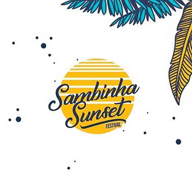 SAMBINHA SUNSET