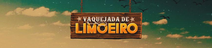 Vaquejada de Limoeiro