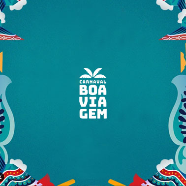 Carnaval Boa Viagem