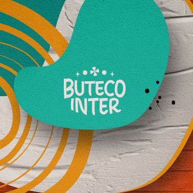 Buteco Inter