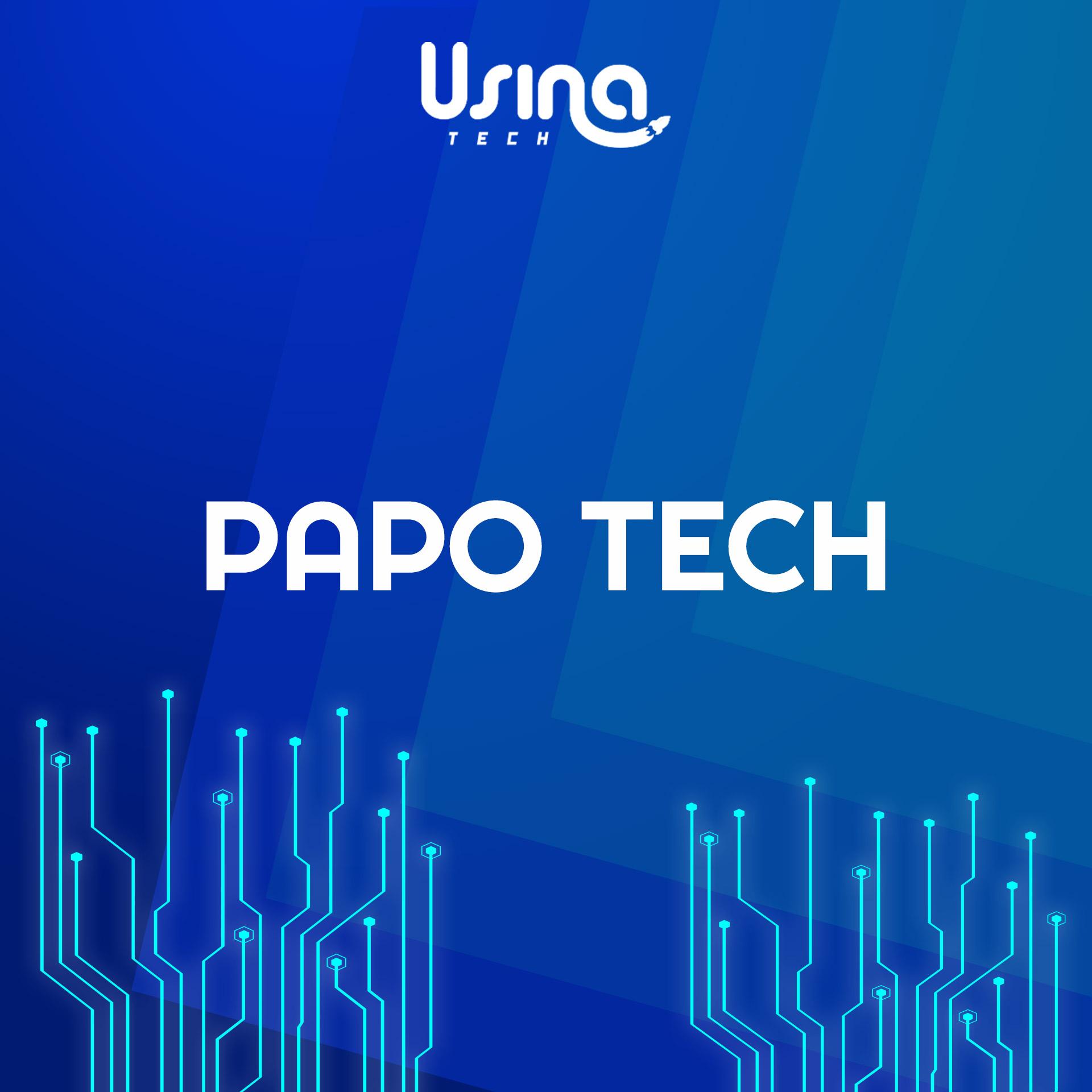 Papo Tech