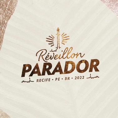 Reveillon Parador Recife