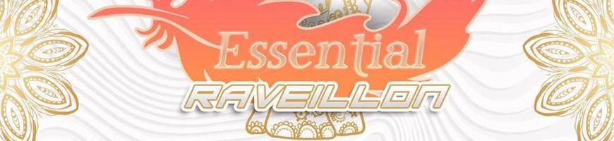 Reveillon Essential