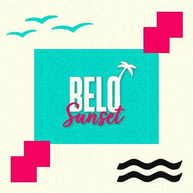 Belo Sunset