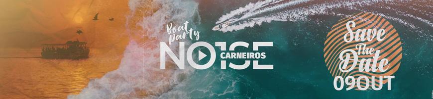No1se Carneiros