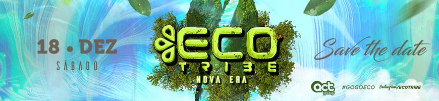 Eco Tribe