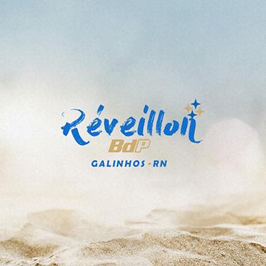 Reveillon BdP Galinhos