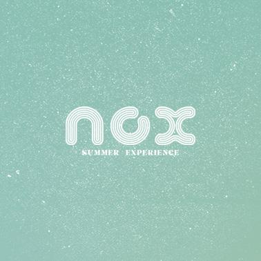 Nox Summer Experience