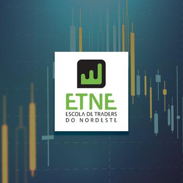 Curso de Traders ETNE