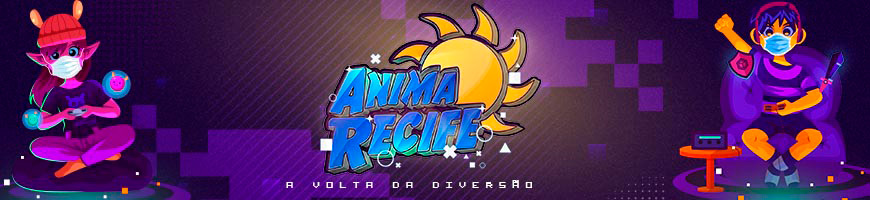 Anima Recife