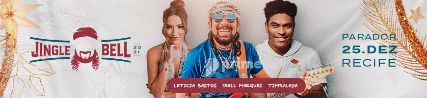 Jingle Bell Recife
