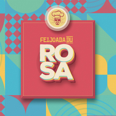 Feijoada do Rosa