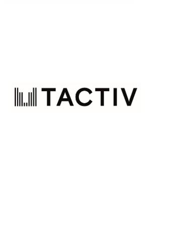 Tactiv-logo