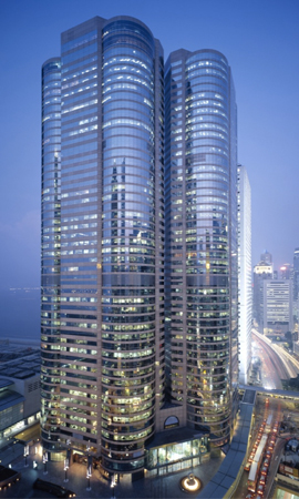 8-Connaught-Place-Hong-Kong-2