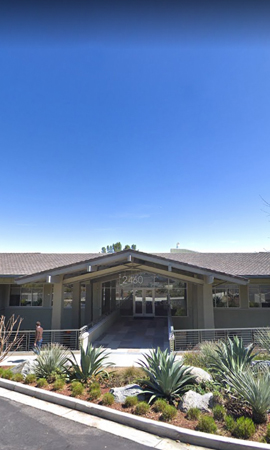 2460-Sand-Hill-Road-Menlo-Park-1